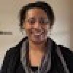 Sharla Smith's profile picture