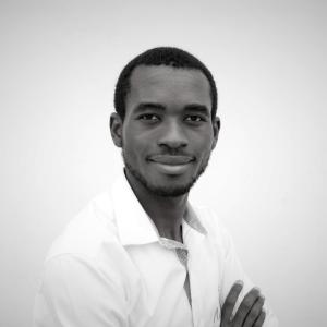 Jean Eude NGOUADONO