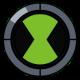 View Raga_BuildCraftUrbanist's Profile