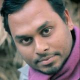Sadiq M. Alam