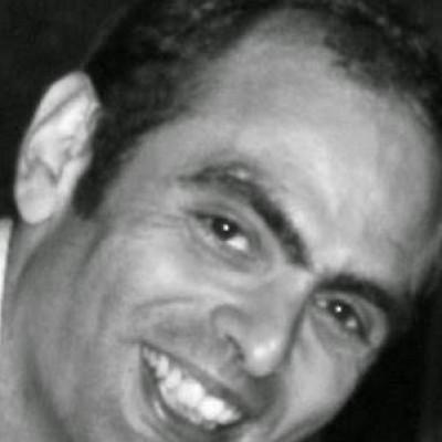 Lorenzo.Rubio