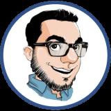 Everaldo Costa