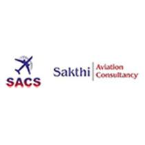 sakthiaviation's picture