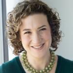 avatar for Emily Paster