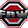 fiveroundwar