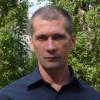 Валерий avatar