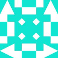 3590e7bf3999fc334bd0b2b020264c28