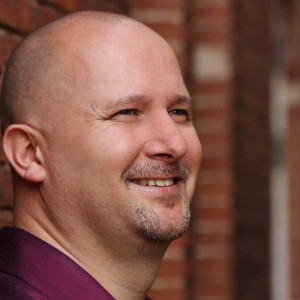 Erik van Kruiselbergen