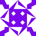Immagine avatar per LucioB