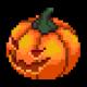Pumpkinwaffle