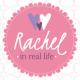 RachelInRealLife