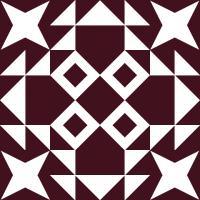 gravatar for j.d.helix
