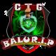 CTG Balu
