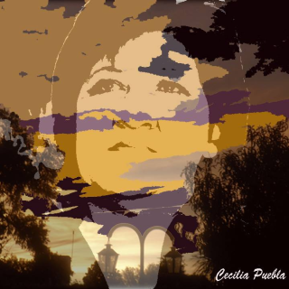 Cecilia Puebla