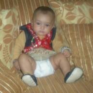 adnanfaheem