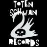 Toten Schwan records
