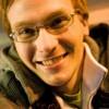 Kristof's picture