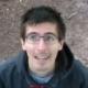 Bert Vandenbroucke's avatar