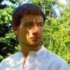 View Anselan's Profile