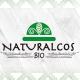 naturalcos