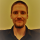 Tcip's avatar