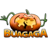 buagaga