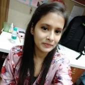Divya Garg