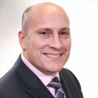Profile photo for dominicjohnstone