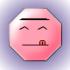 Аватар пользователя squeems