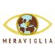 Meraviglia - Blog de viajes
