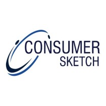 consumersketch's picture