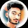 35acec5f5d090c570d3b99c8b71fa1e1?s=100&d=mm&r=g - Hindi Typing keyboards