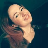 Katherine Zhivanova