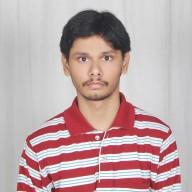 Priyabrata