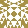 35af0843a9db4a7e20462e33f865f351?s=100&d=identicon