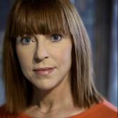 Kirstie Bedford