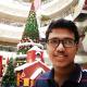 Chidambaranathan Anirudh's avatar