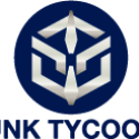 Avatar of thejunktycoons