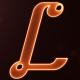 Lewimaron's avatar