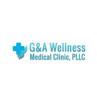 gnawellness clinic
