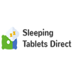Sleeping Tablets Direct
