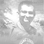 Dhruva Krishnamurthy Avatar