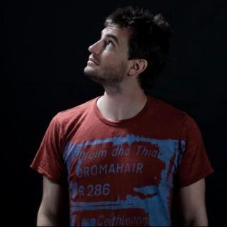 Chris Lea