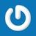mzdhr - محمد