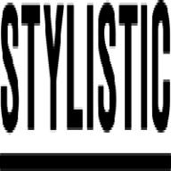 stylistic designderby