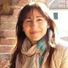 avatar for Carla Corrias (Carla Corrias)