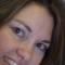 Kerrie Byer