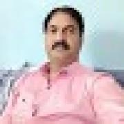 Photo of Balram Gupta