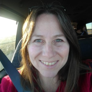Jenette Clay