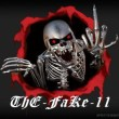 ThE-FaKe-11